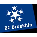 broekhin_logo