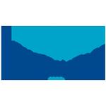 philipsvanhorne_logo