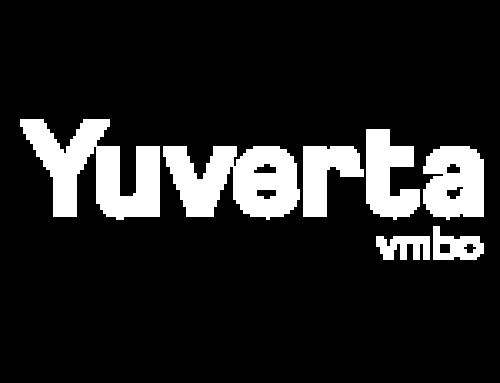 Yuverta Roermond