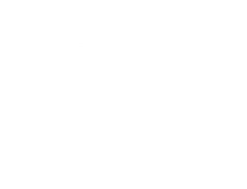 Zuiderbos College
